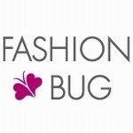 fashionbugs