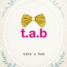 t.a.b