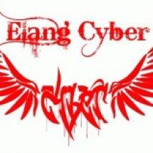 Elang Cyber