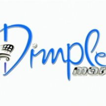 Dimplemart