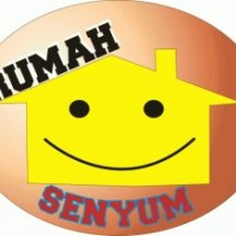 RUMAH SENYUM