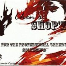Chen'z Shop's