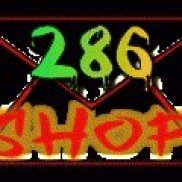 286 shop