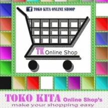 Toko Kita Onlines
