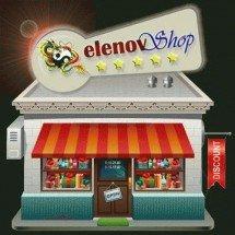 Elenov Shop