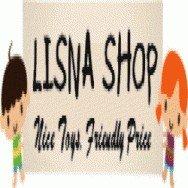 LISNASHOP