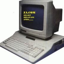 za.com