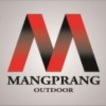 Logo mangprang