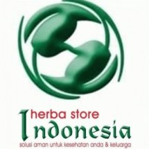 HERBASTORE INDONESIA