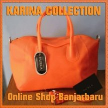 Karina Collection Bags