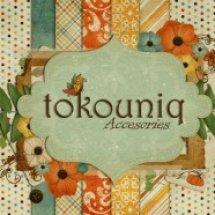 TokoUniq