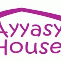 Ayyasy House