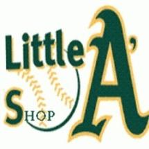 Little-A Shop