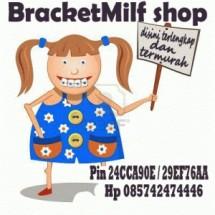 BracketMilf shop