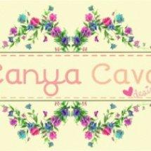Canya Cava