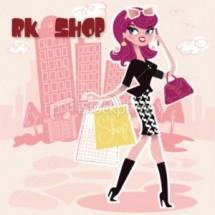 RK SHOP