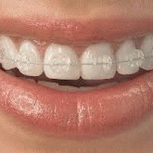 Cha Dental