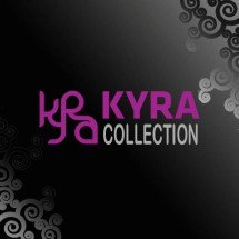 Kyra Collection