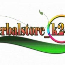 herbalstore_k24