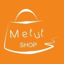 Metut Shop