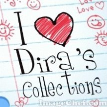 Dira's Collections