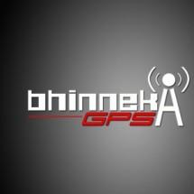 Bhinneka GPS