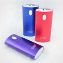 ORI PowerBank