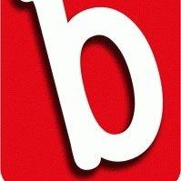 boemboeKu
