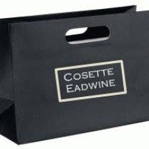 Cosette Eadwine