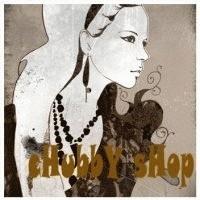 Chubyshop Grosir