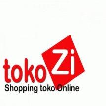 Tokozi