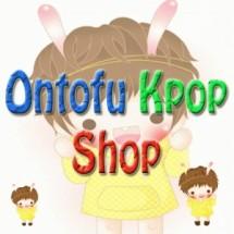 Ontofu Shop