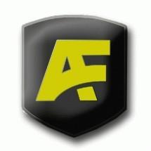 New Faris Agency