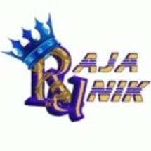 Logo Rajaunik