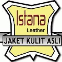 Istana Leather
