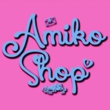 Amiko Shop