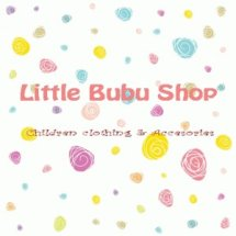 LITTLE BUBU SHOP