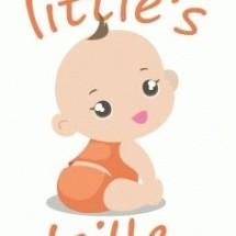 Littlesville