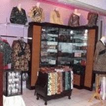 Hertoy Shop