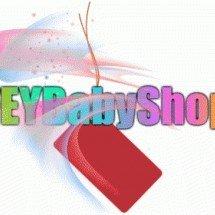 FEYBabyshop