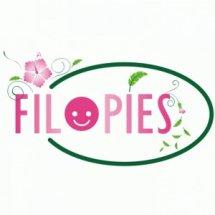 Filopies Shop