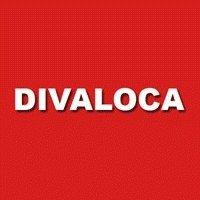Divaloca Shop