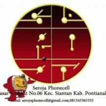 new SEROJA online Shop