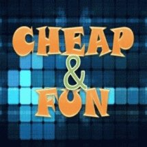 Cheap n Fun