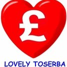 Lovely Toserba