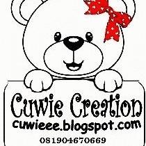 Cuwie Creation