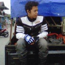 Hadi Shop