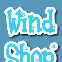 WindShop