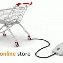 Makassar Komputer Online
