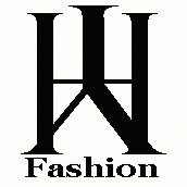 yhfashion